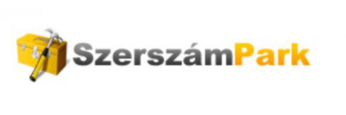 SzerszámPark